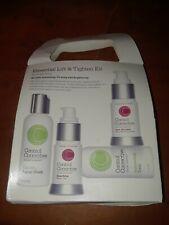 Essential Lift & Tighten Kit