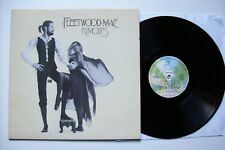 Fleetwood Mac – Rumours 33 tours