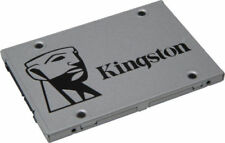 Für Kingston SSDNow UV400 120 GB solid state drive SATA 3 mit Desktop/Notebook