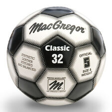 MacGregor® Classic Soccer Ball - Size 5