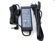 Original Netzteil FSP065-RECN2  19V - 3,42A - 65W für Medion Notebook