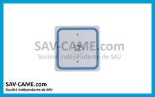 Interrupteur  CAME TX Vivaldi 1 canal 001YE0104