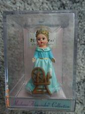 Hallmark Merry Miniatures ''Sleeping Beauty'' New