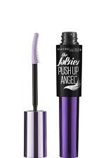 NEW MAYBELLINE The Falsies Push Up Angel Mascara 9.5ml Black