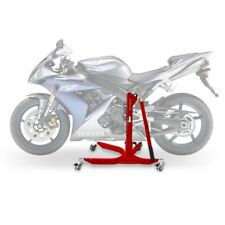 Motorbike Central Stand ConStands Power RB Yamaha YZF-R1 04-06