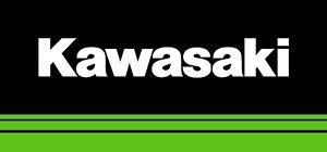 KAWASAKI Réservoir, Carburant Réservoir 59231-3734