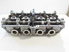 Zylinderkopf komplett Nockenwellen cylinder head Suzuki GSF 600 Bandit S GN77B