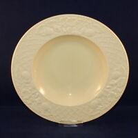 Villeroy & Boch Piemont Estivo gelb Suppenteller 25 cm gebraucht