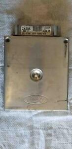 Engine/motor Brain Box FORD AEROSTAR 89 90 91