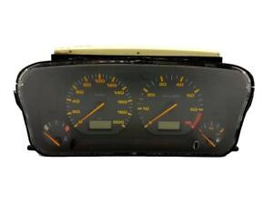 Bloc Compteurs Vitesse  Seat Ibiza VW Caddy 88311235 87001323 12932