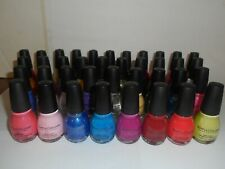 Buy2Get 1 Free(Add 3 To Cart) Sinful Colors Professional Nail Polish Seevariatio