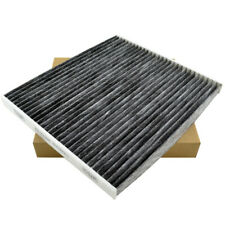 Fit for 2011-2015 Kia Optima Hyundai Sonata 2012-2019 Santa Fe Cabin Air Filter