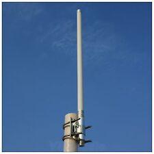 8dBi 2.4G WIFI WLAN Omni-Direzionale Antenna dipolo in rame TQJ-2400-D8 N Donna
