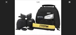 Steiner 7x50 Commander XP Binoculars