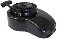 Tecumseh Rasenmäher-Motoren