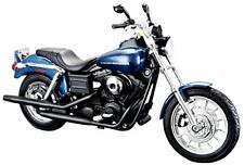 Motocicletas y quads de automodelismo y aeromodelismo coches Maisto