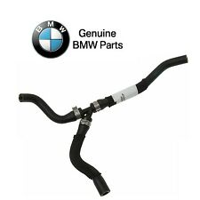 Hoses Amp Clamps For Bmw X5 Ebay