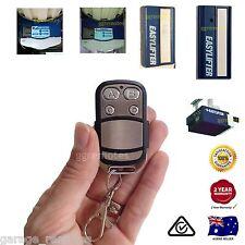 Garage Door Remote Control compatible with EASYLIFTER 062266 / G4330EL 059802