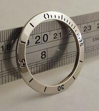 NEW! BEZEL TO VOSTOK Vostok Amphibian watches