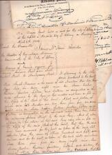"Early Albany Settlers, ""Irish Greens,"" War of 1812 Captain: Wonderful Archive"