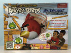 Angry Birds Air Swimmers Turbo Red Flying Remote Control Balloon Open Box New US