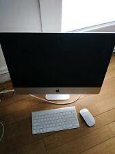 Apple iMac mi-2014 21,5 Pouces