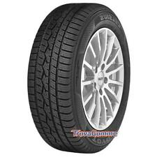 KIT 4 PZ PNEUMATICI GOMME TOYO CELSIUS M+S 3PMSF 205/65R15 94V  TL 4 STAGIONI