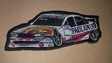 Patch, sticker Patch Opel Vectra B stw viajes Auto Nº 3 burgstaller Paulaner