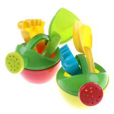 Kinder Kind Blumentopf Sand Strand Spielzeug Baby Bad Wasser Lernspielzeug Gut