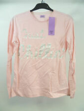 F&F Cotton Blend T-Shirts, Top & Shirts (2-16 Years) for Girls