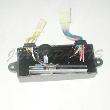 Welding Generator AVR Voltage Regulator Generator Welder 10 wire GTDK AVR5-1W1C