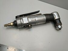 Ingersoll Rand 7807r 38 Reversible Right Angle Air Drill