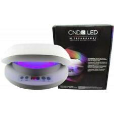 CND Shellac Brisa LED Lampe 100 % Original SALE Made in USA UV Lamp