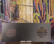 Arcade1up Speaker Custom Panel J