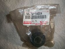 Toyota Hilux Leaf Spring Bush ADT380163 Blue Print 90389-14004