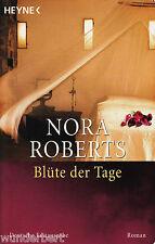 *- BLÜTE der TAGE - Nora ROBERTS  tb  (2005)