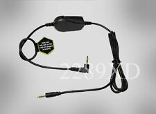 Turtle beach Xbox talkback cable X41,x42,X31,x32,X1,XLC,PX5,XP300,XP400,XP500