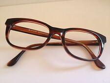Karaty Eyeglasses. Made in Italy .Unisex.
