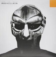 MADVILLAIN Madvillainy LP Vinyl NEW 2013