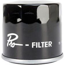 Parts Unlimited - 16510-06B00B - Oil Filter Ski-Doo,Suzuki,Aprilia,Cagiva GSX 60