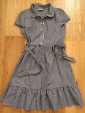 Cotton Jumper/Dress Uniforms for Girls