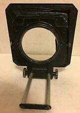 Hasselblad Camera Bellows Lens Shade