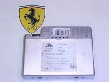 Ferrari 355 ABS Antiskid Brake Electronic Control Unit_148838_ATE_ECU_348_OEM