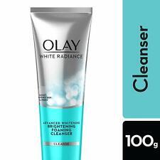 Olay Moisturizing Skin Cream 50g + Free Shipping