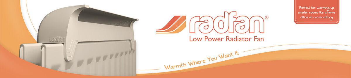 Radfan Direct
