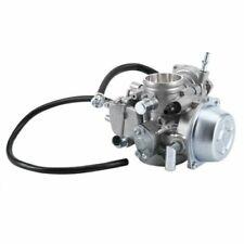 Carburateurs Honda pour tondeuse à gazon