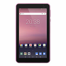 Evoo  EV-A-81-7-3-PK 7 Inch Android Tablet Quad Core Processor 16GB Storage