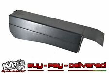 Holden VZ Clubsport LS2 6.0L V8 HSV Turtle Back Engine Cover WL Grange - KLR