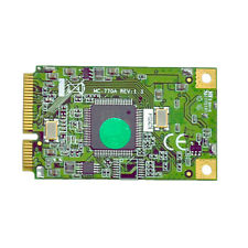 Tuner TV Toshiba Satellite P750 TV Tuner MC-770A REV 1.3 SPK-PK310001A10