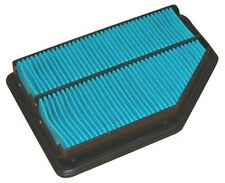 Honda Cr-V Mk Iii 2007-2012 Air Filter Filtration System Replacement